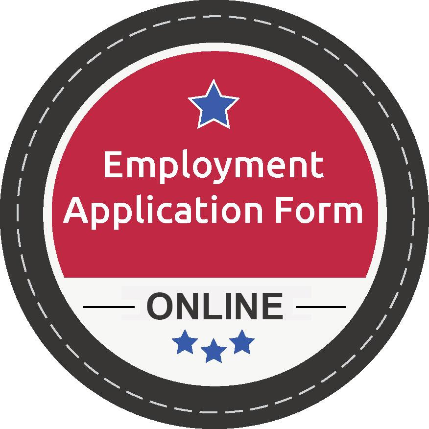 Seneca Stone Employment Application Form - Job Opportunities