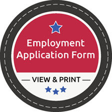Seneca Stone Employment Application Form - Job Opportunities